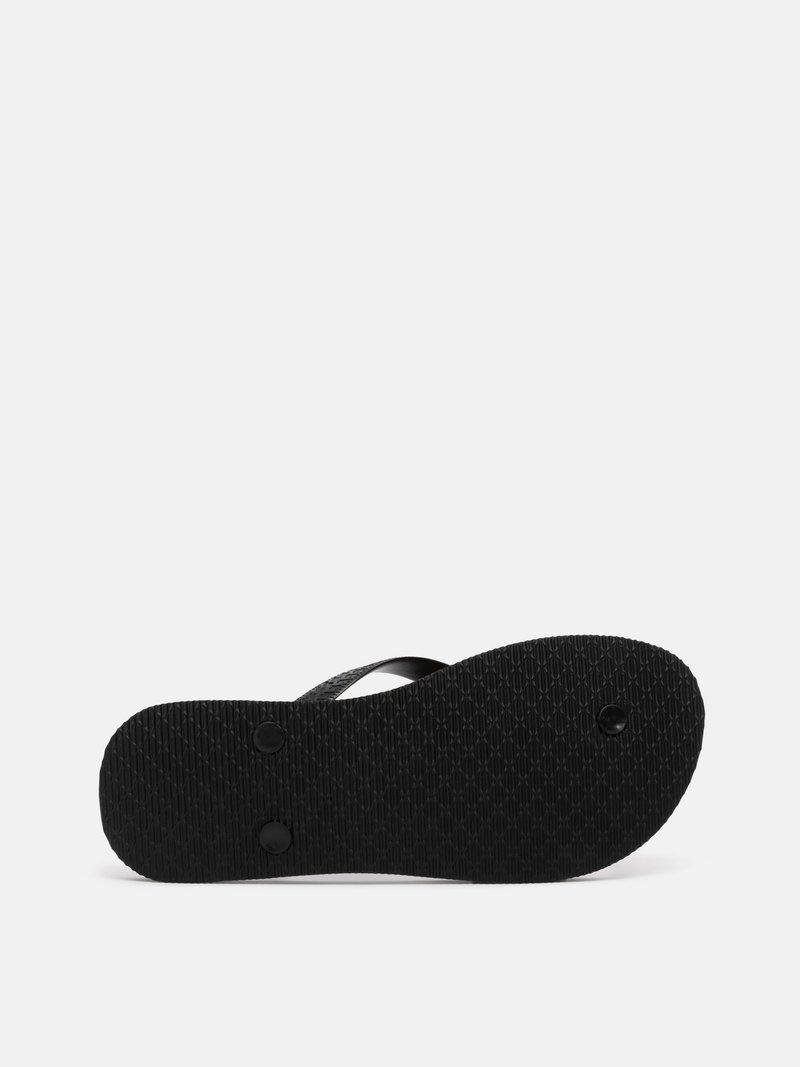 kids custom flip flops UK