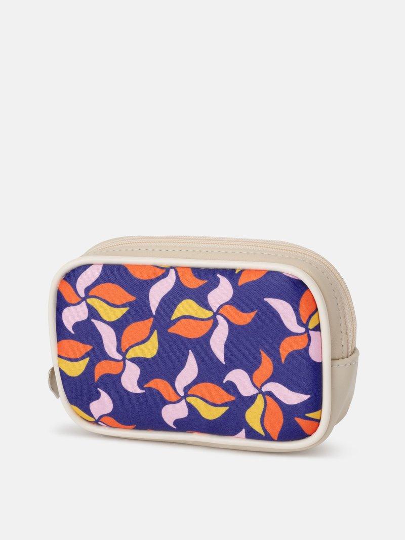 bespoke purse