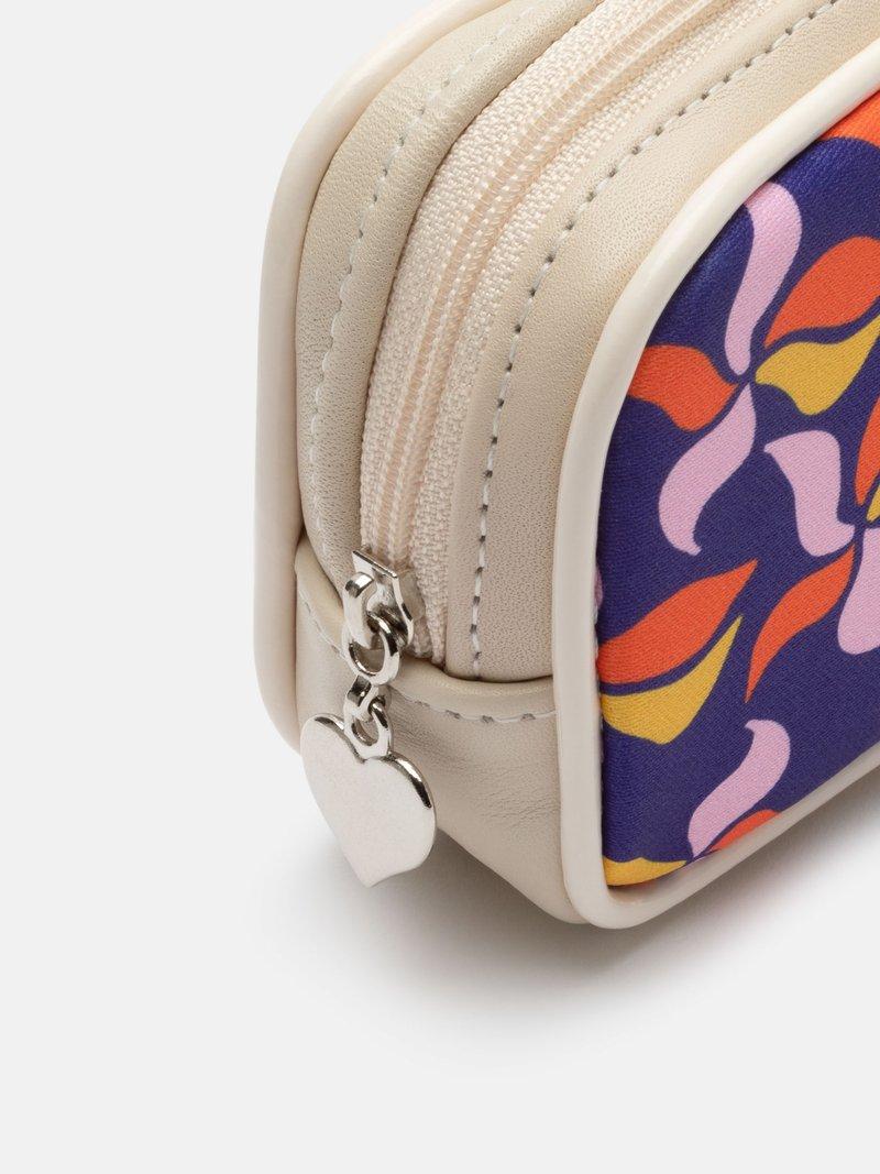 custom printed purses