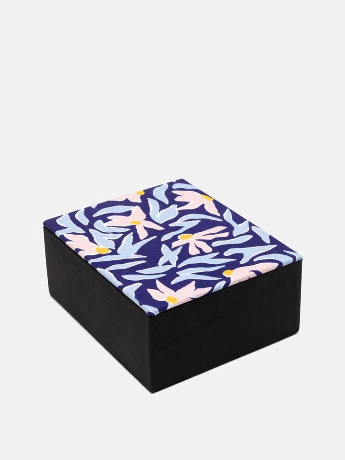 custom jewellry boxes