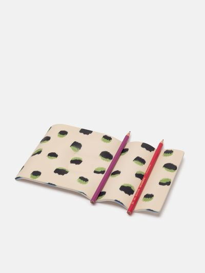 pen trays