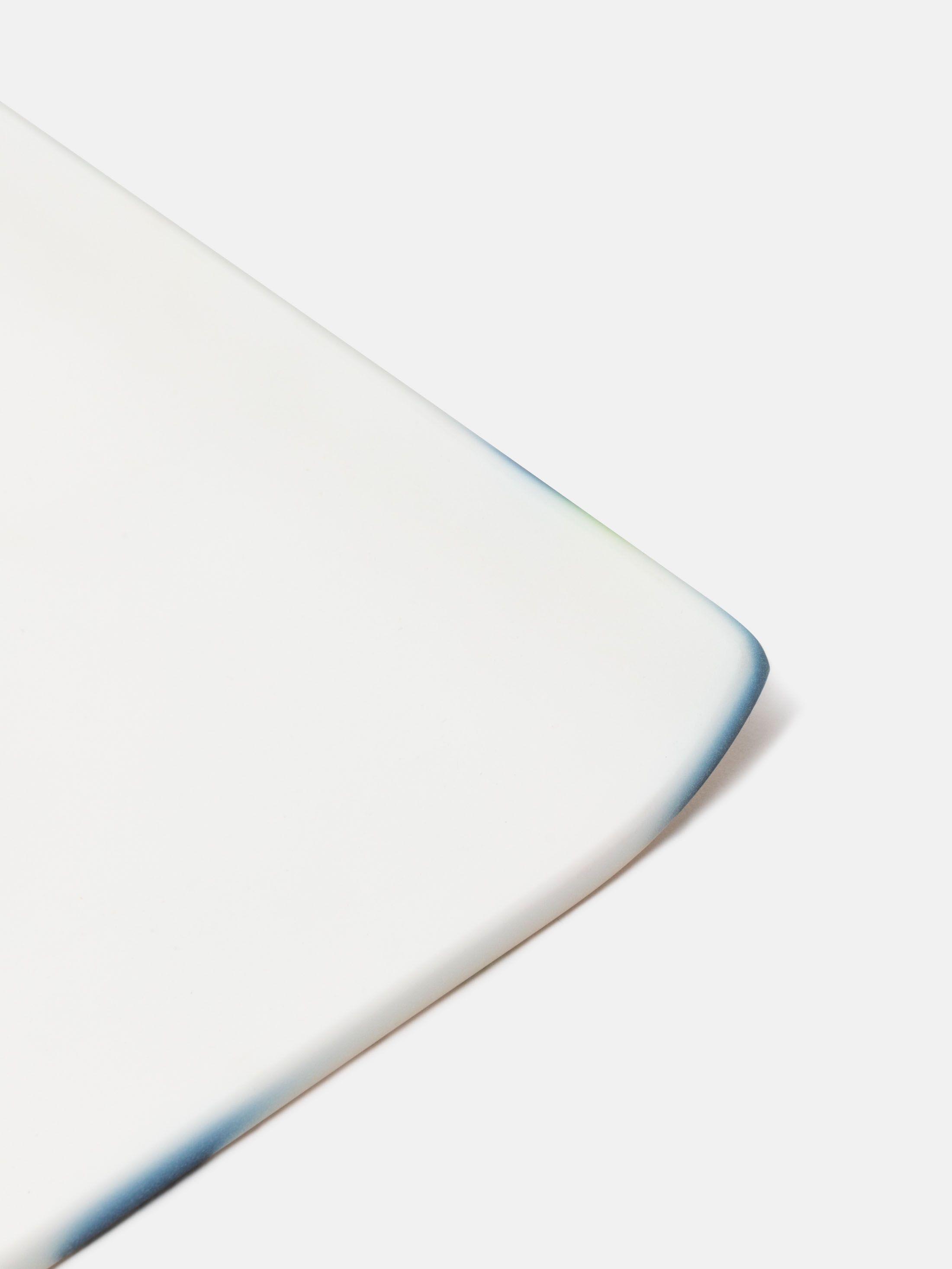 Porte stylo personnalisé avec design