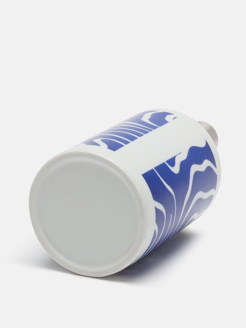 Pompe du distributeur de savon design