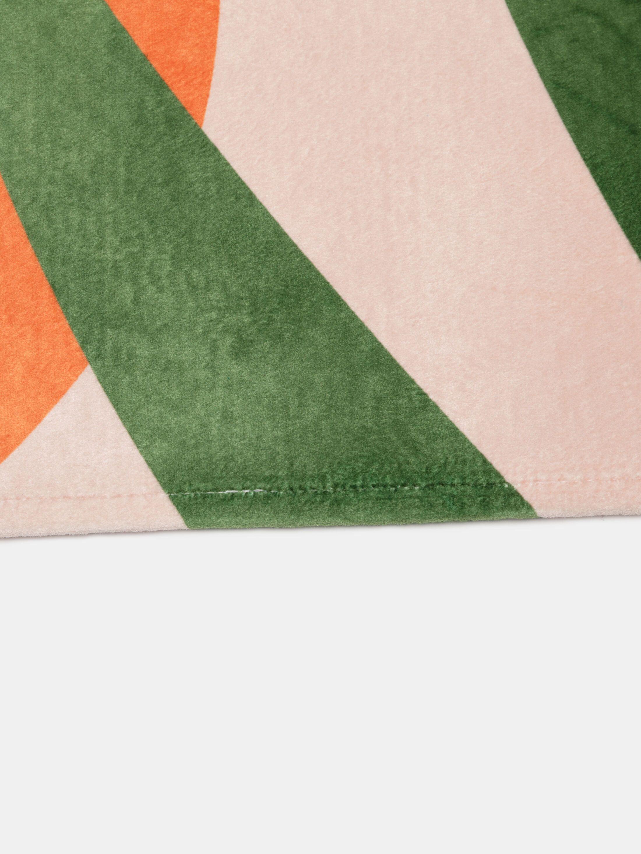 non-slip backing for custom made rugs