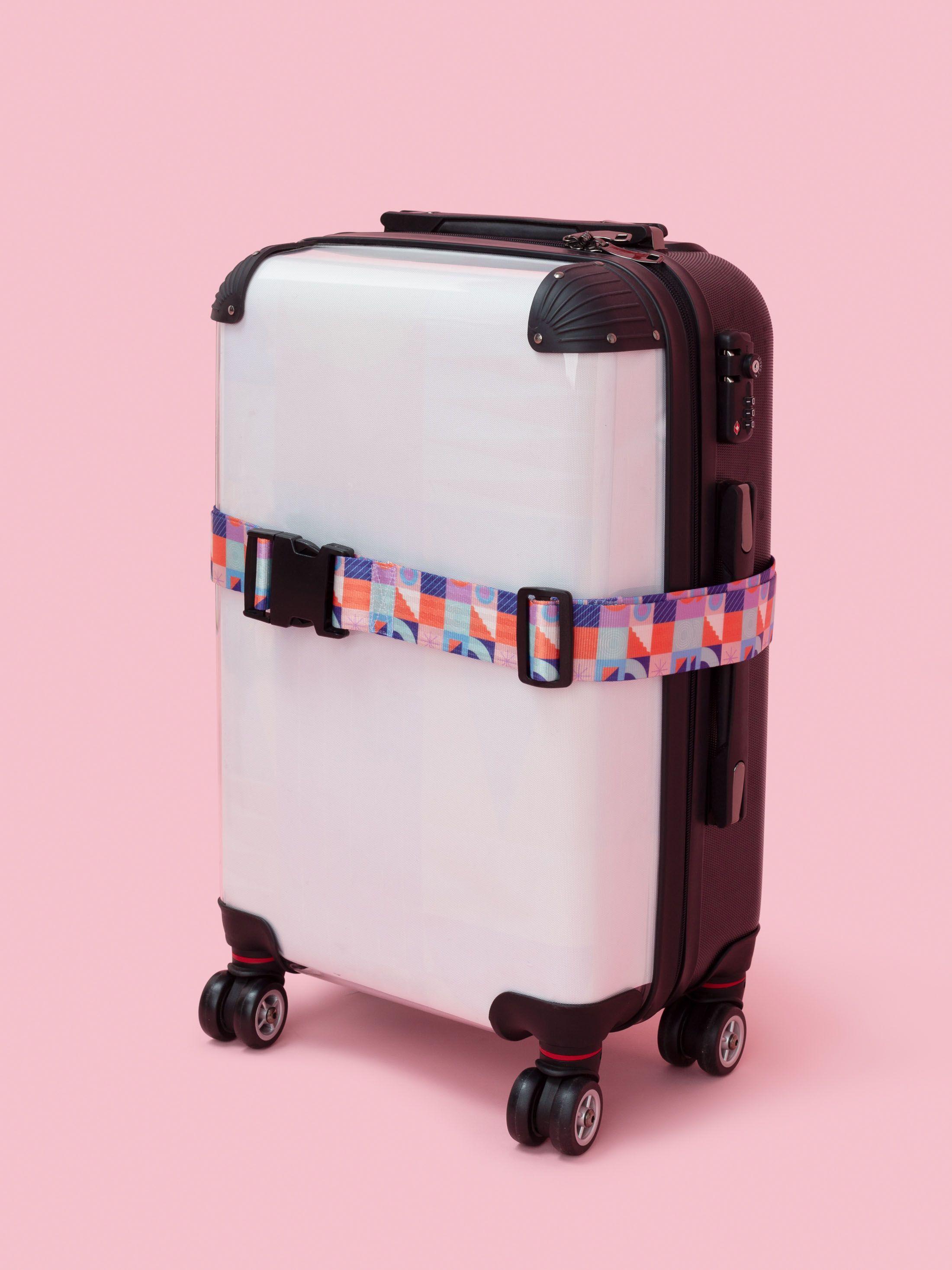 kofferband selbst gestalten