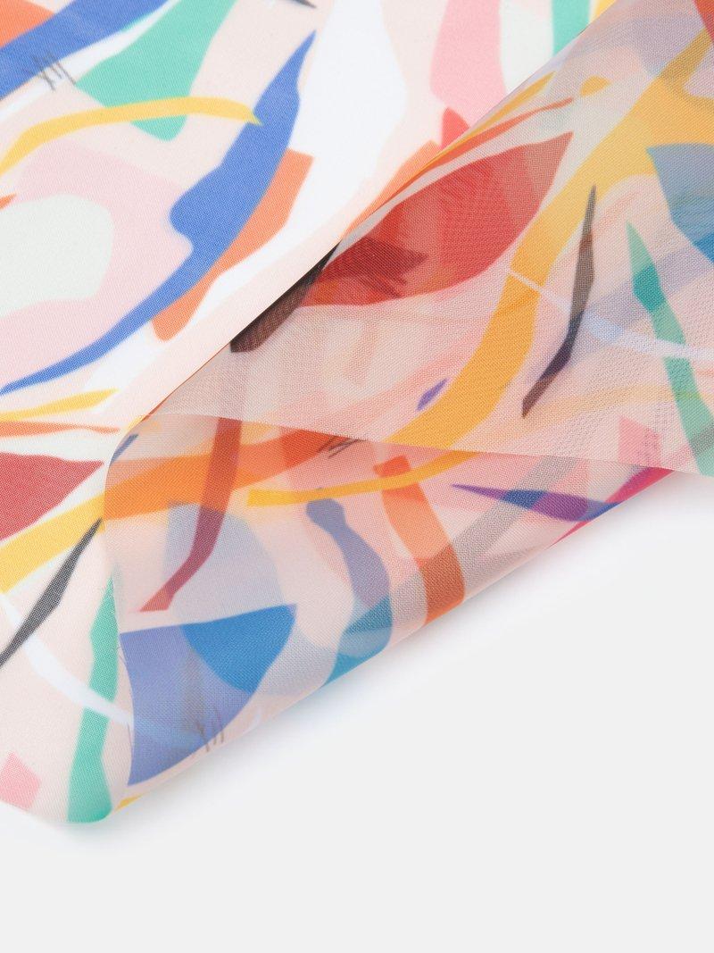 seda lana personalizada online