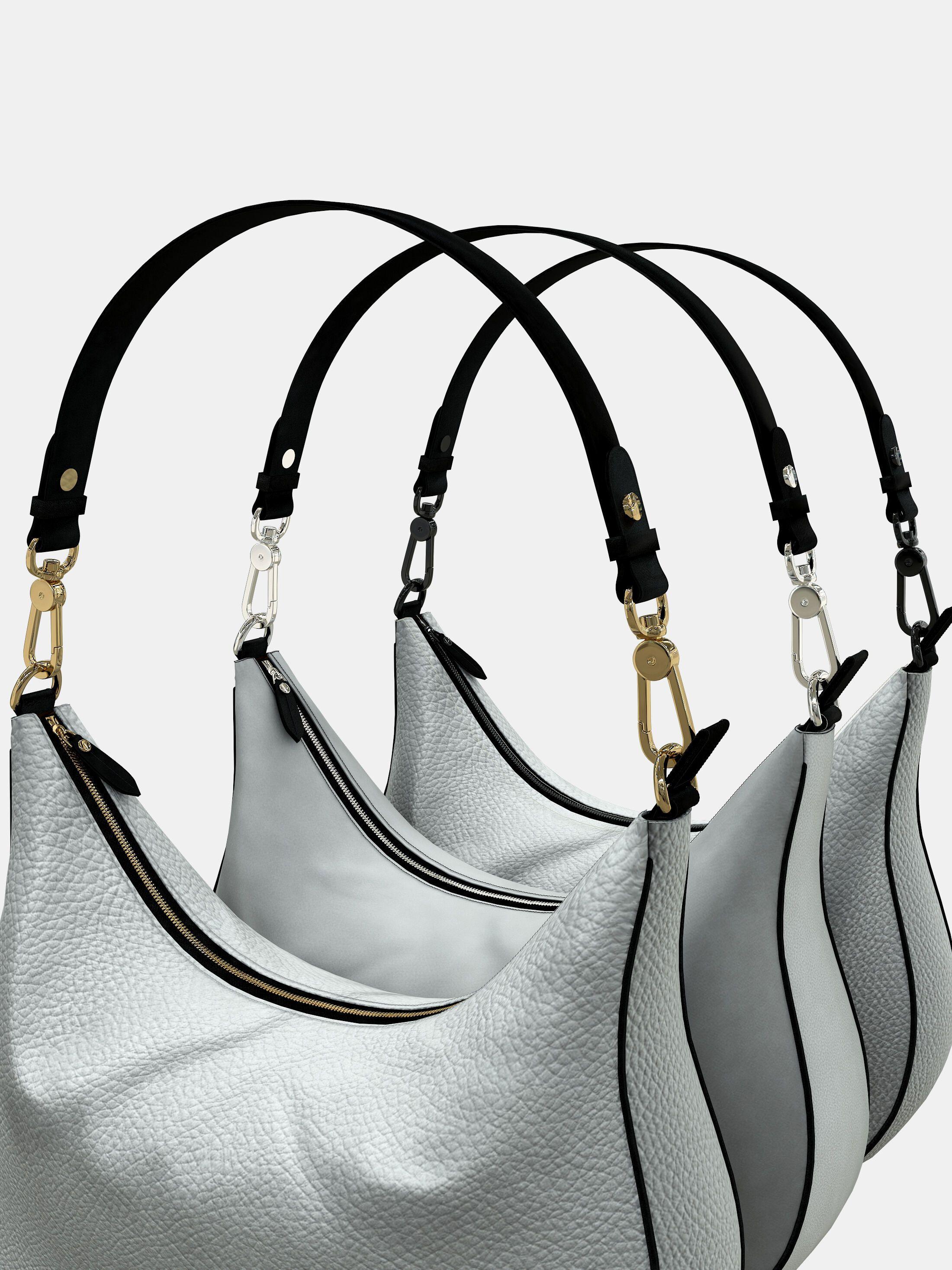 hobo bag print on demand