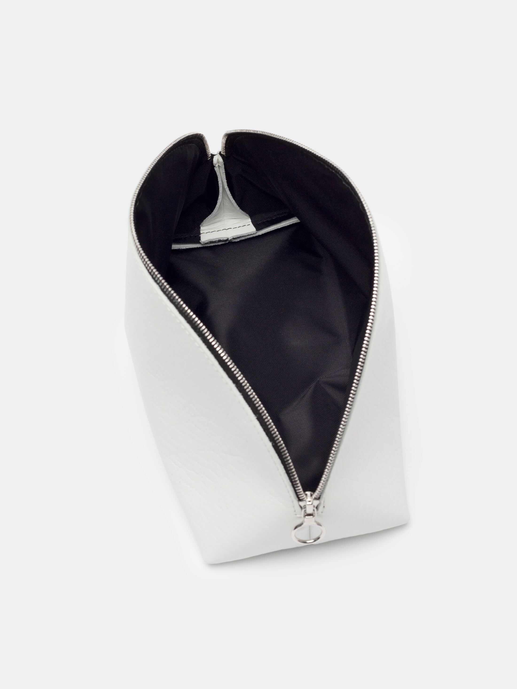 custom cosmetic bags