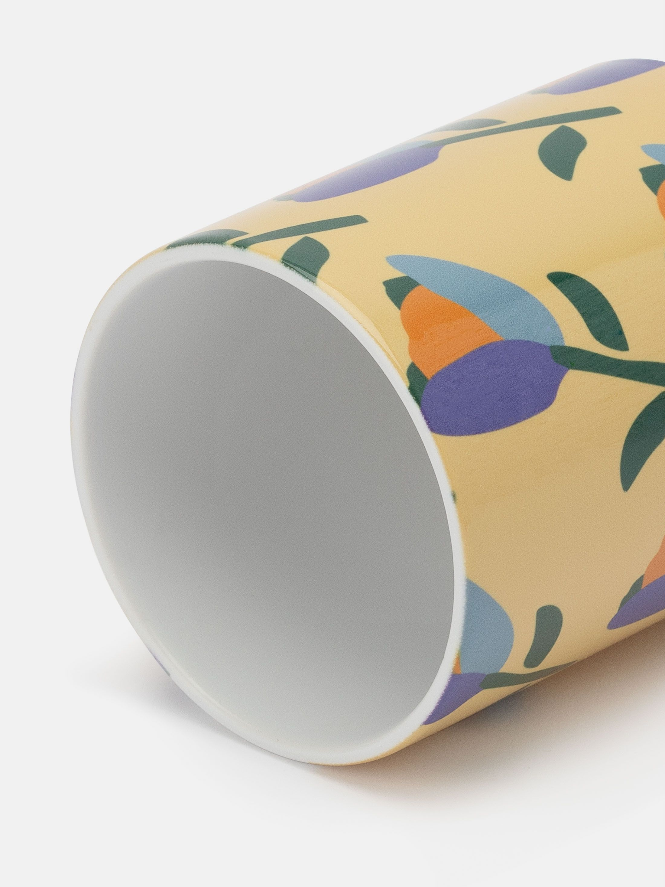 Customized Pencil cup