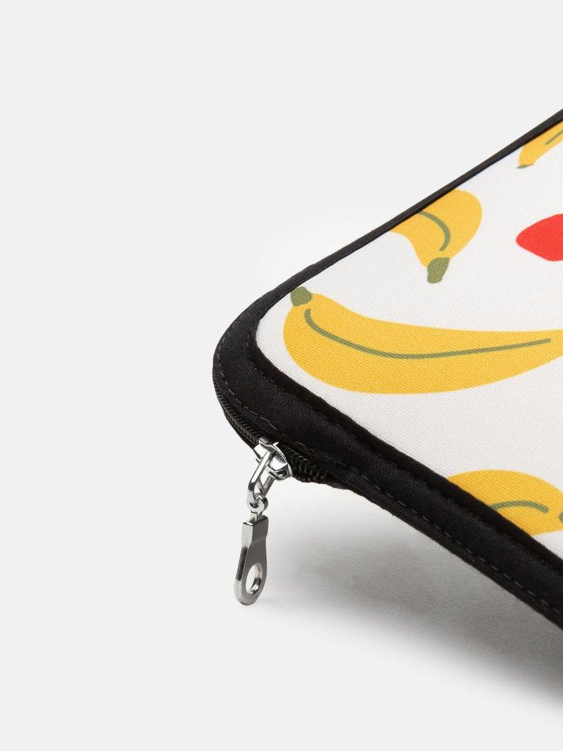 Impression sur housse de protection pour iPad mini