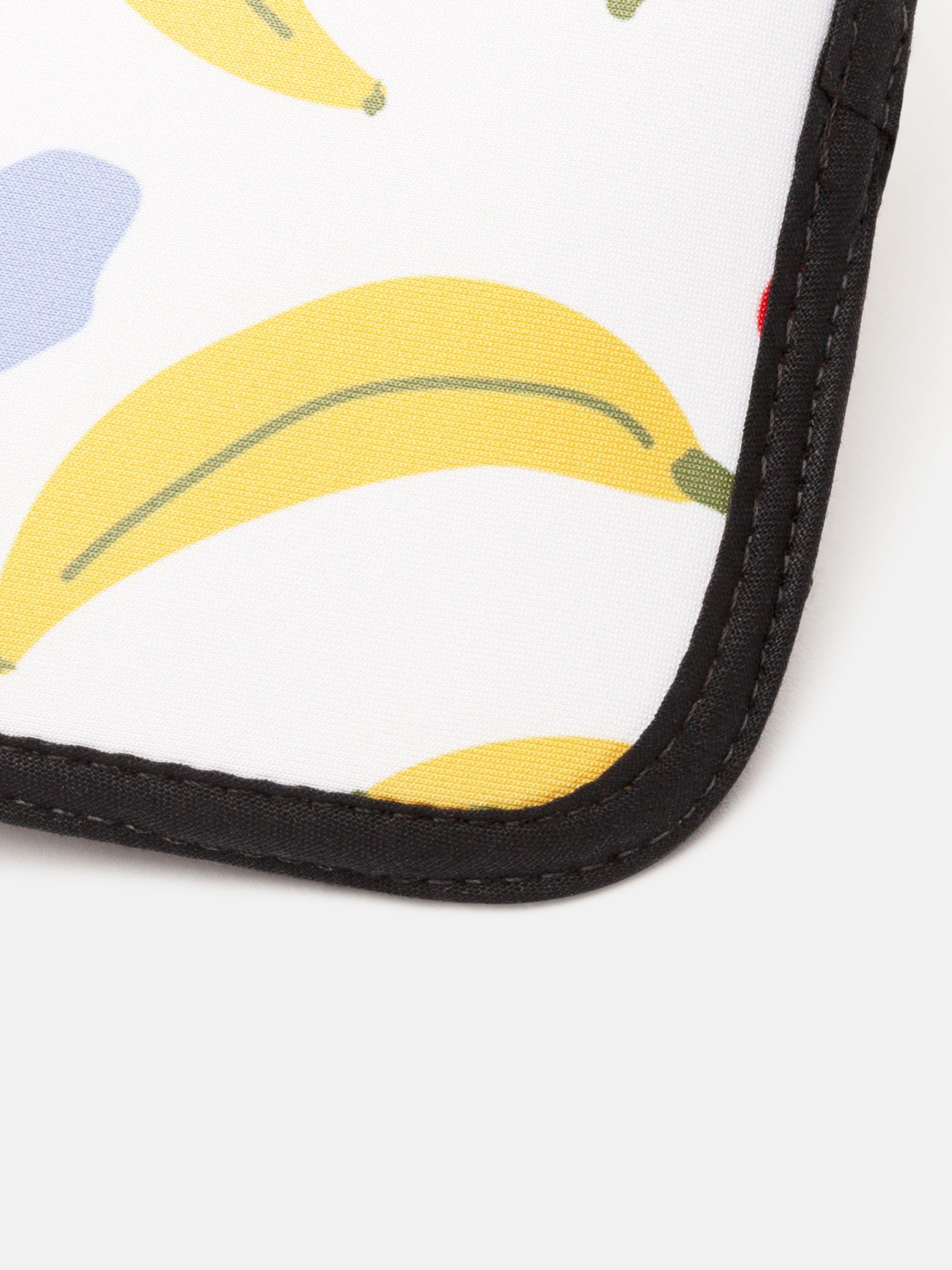 Housse pour iPad mini personnalisée avec design