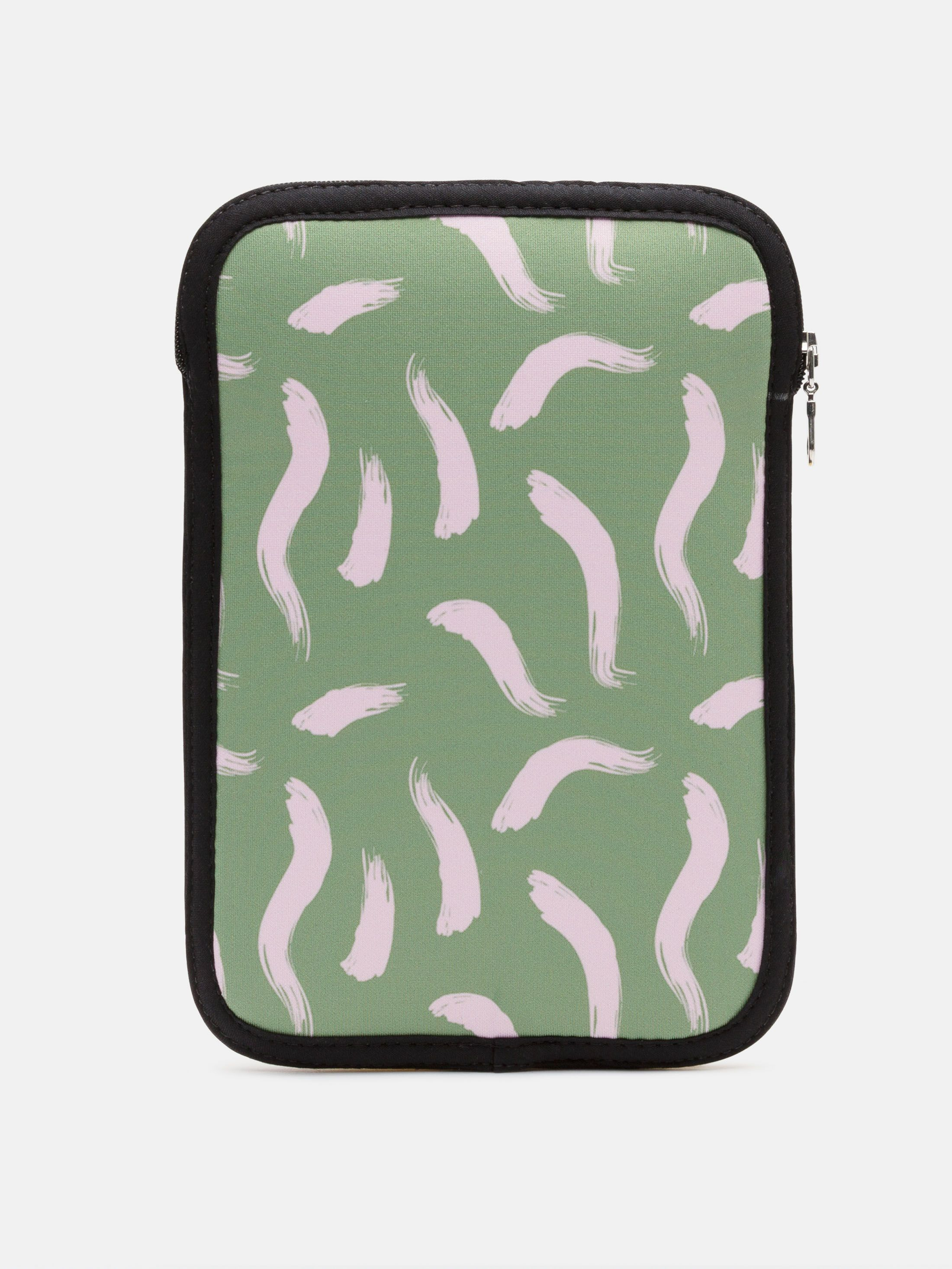 design your own ipad mini case