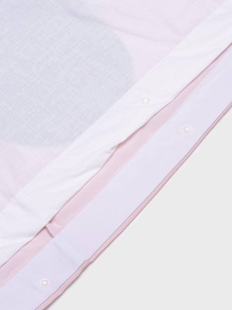 Design Printed Duvet Cover