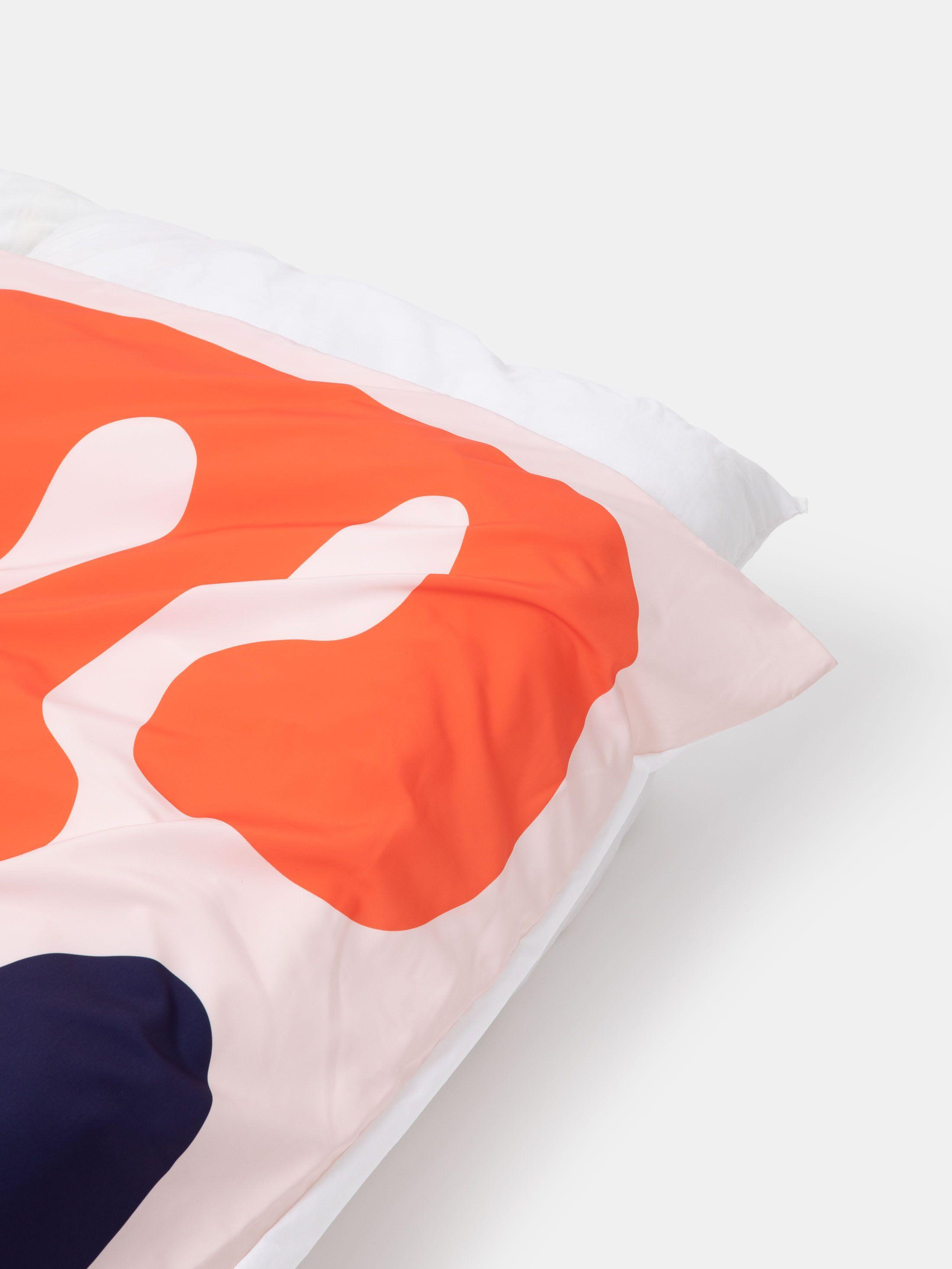 design Bettwäsche