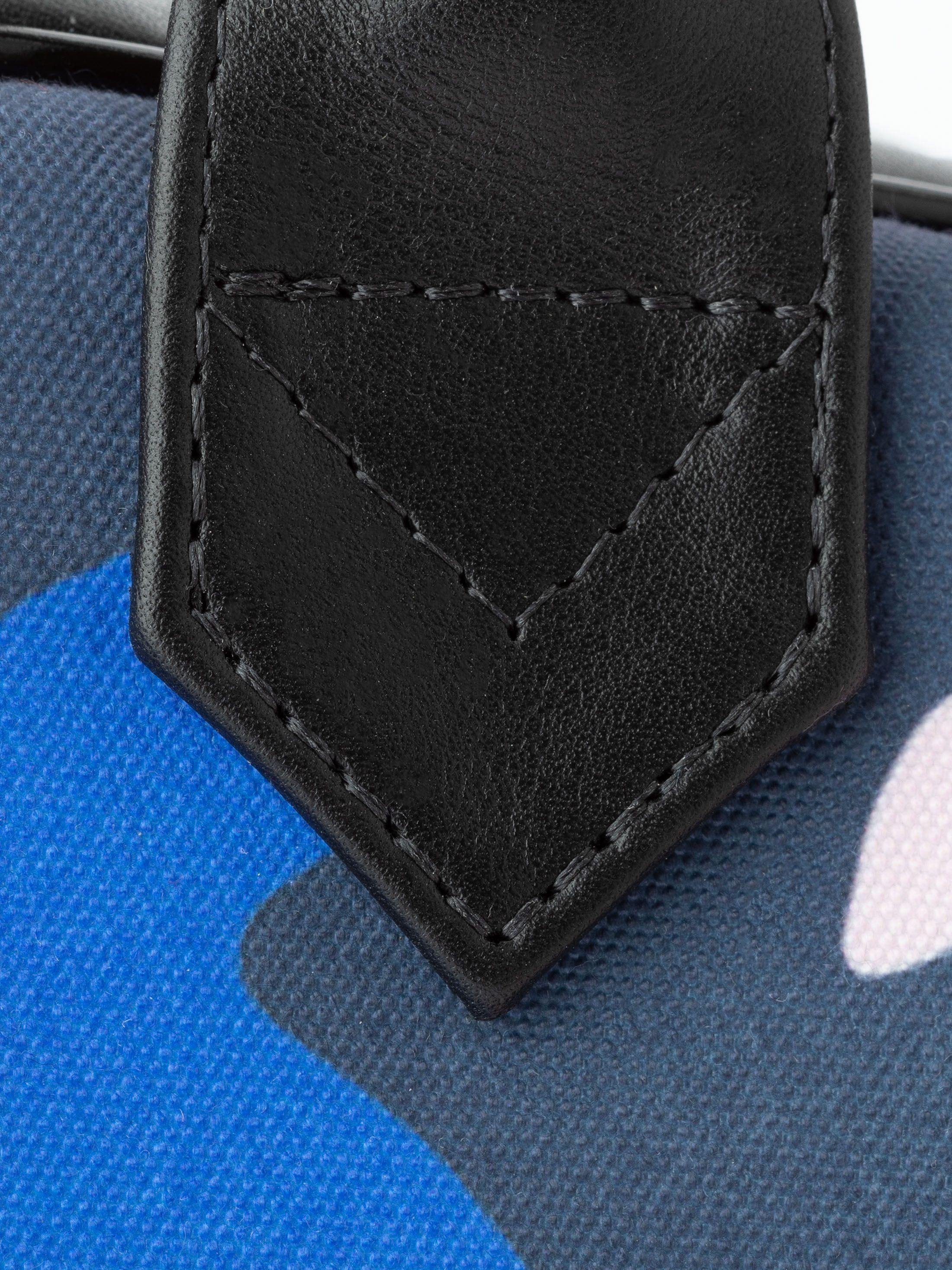 designa din egen holdall-väska