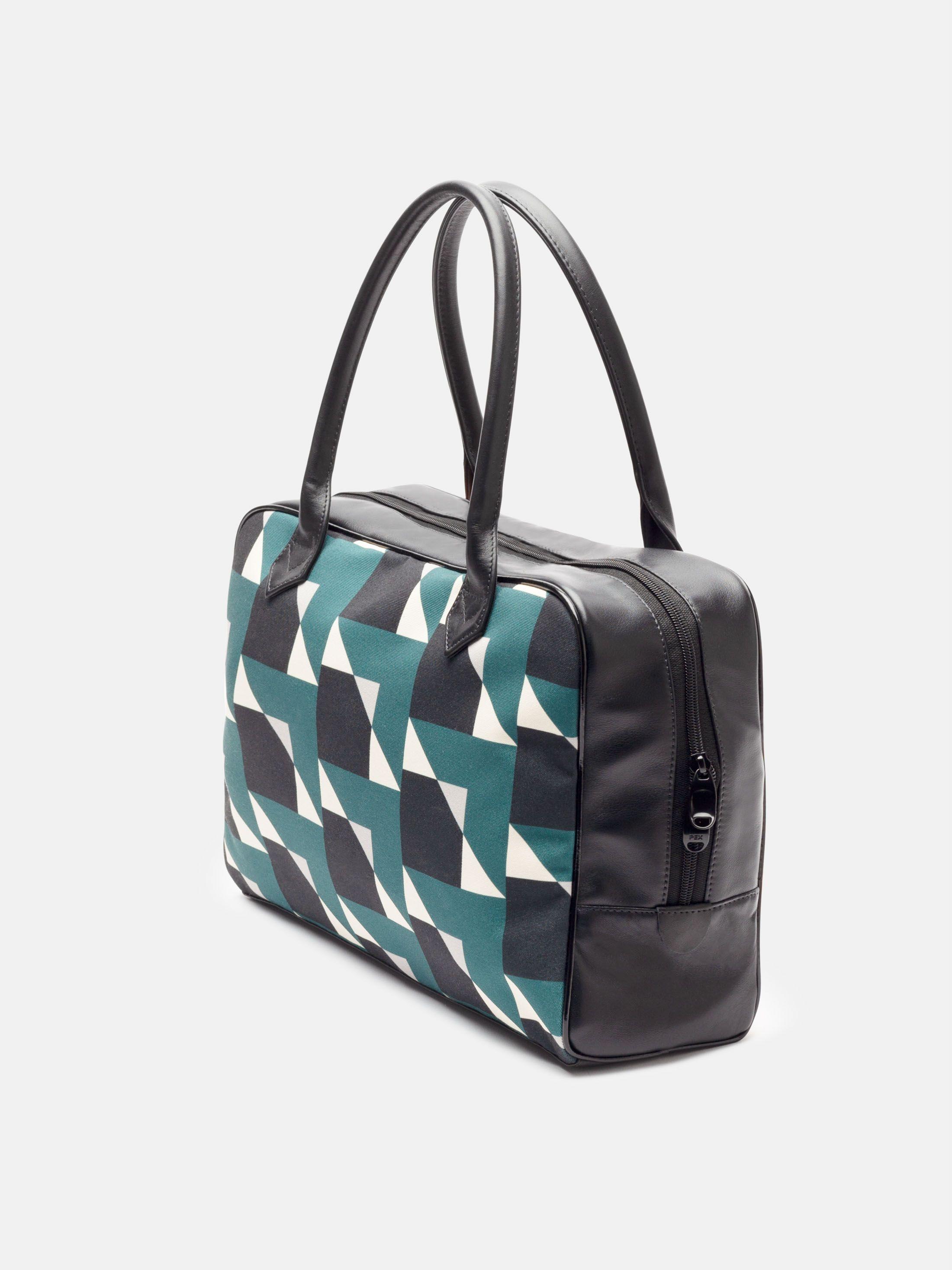 Crea il tuo borsone personalizzato