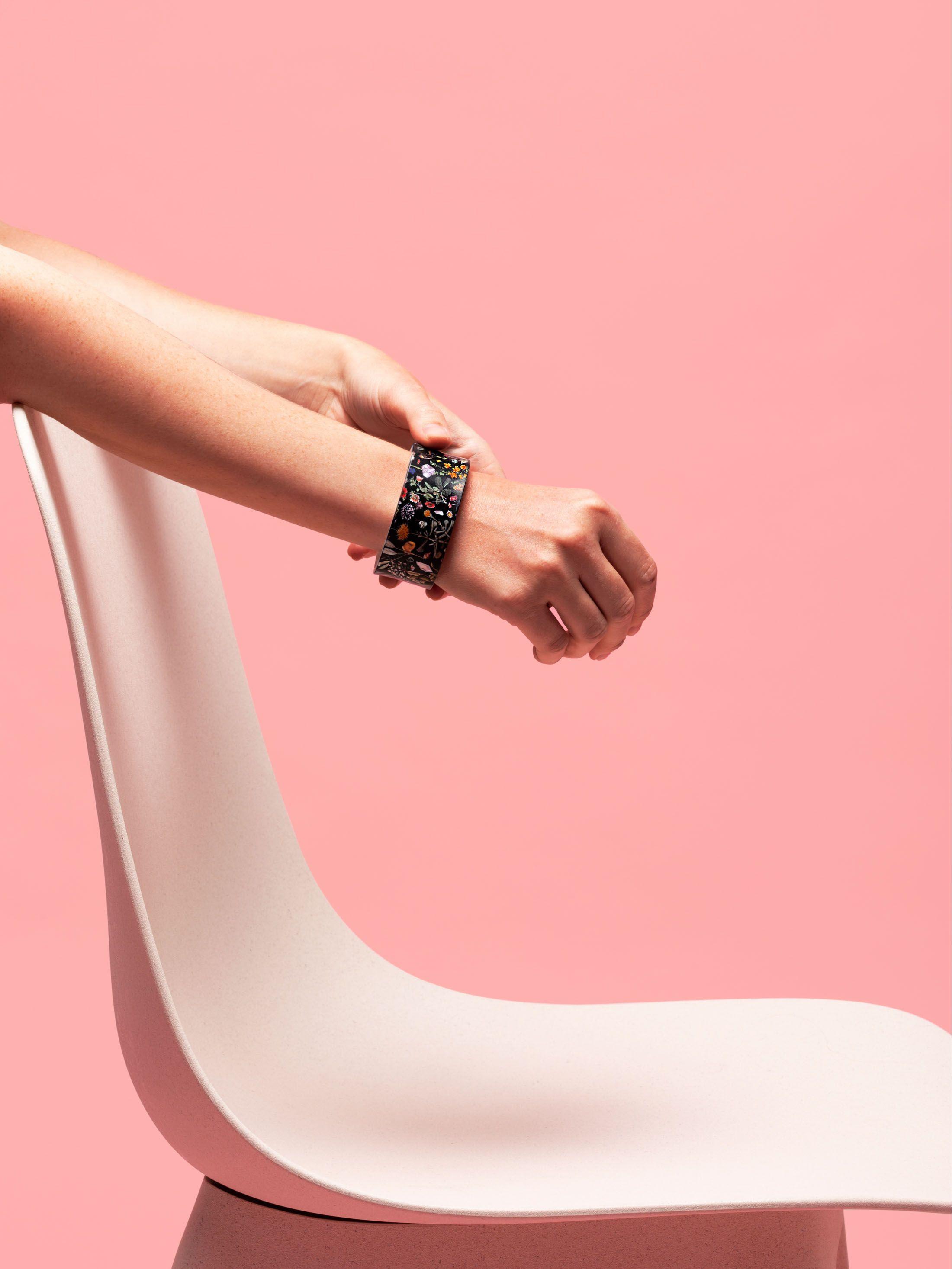 design your own friendship bracelet online