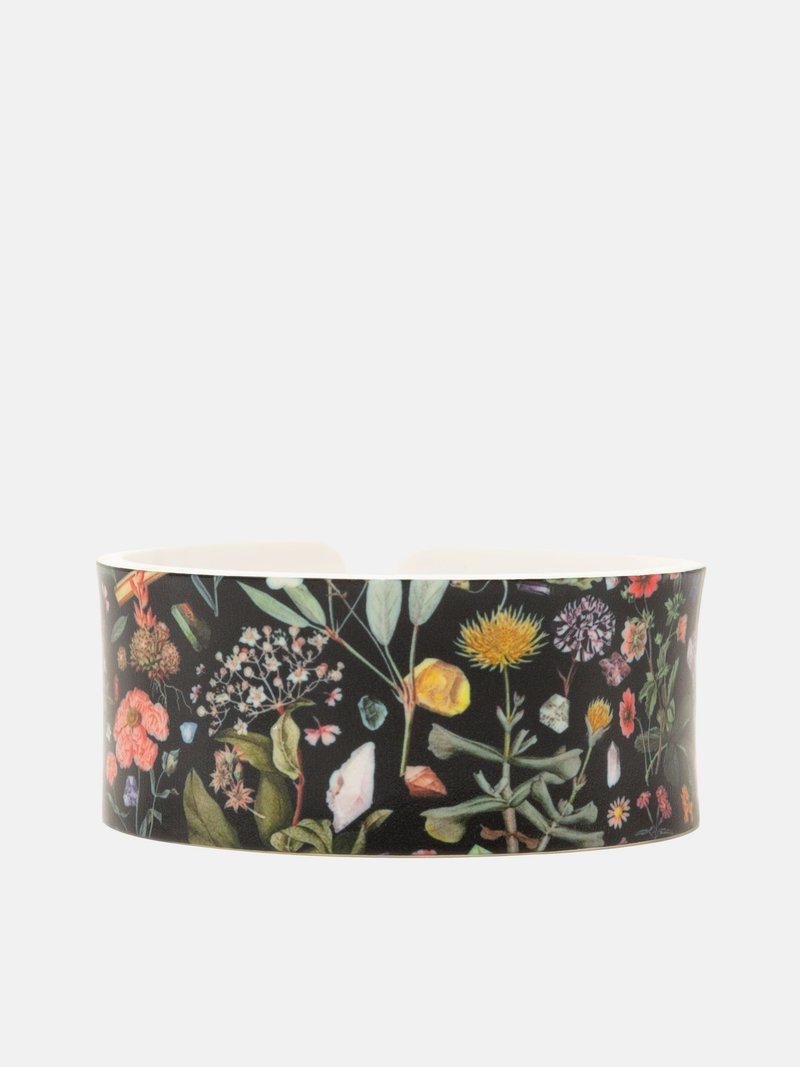 Bracelet personnalisé avec design