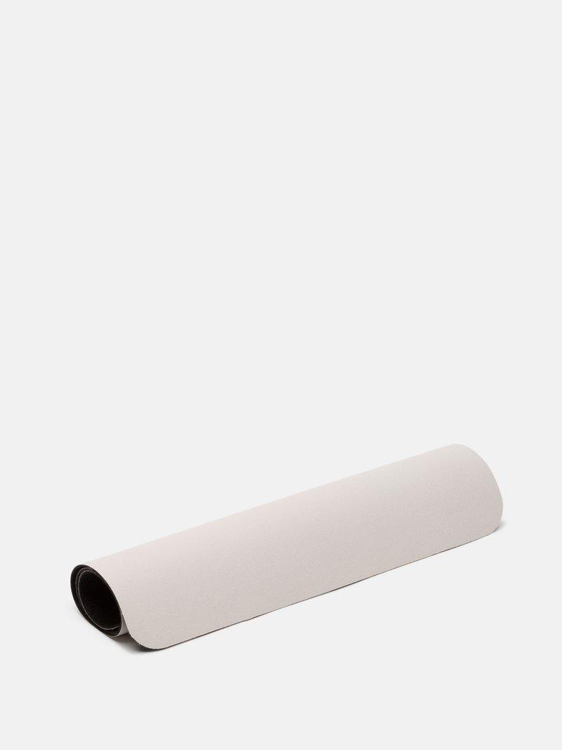 Non-slip rubber mats for pets