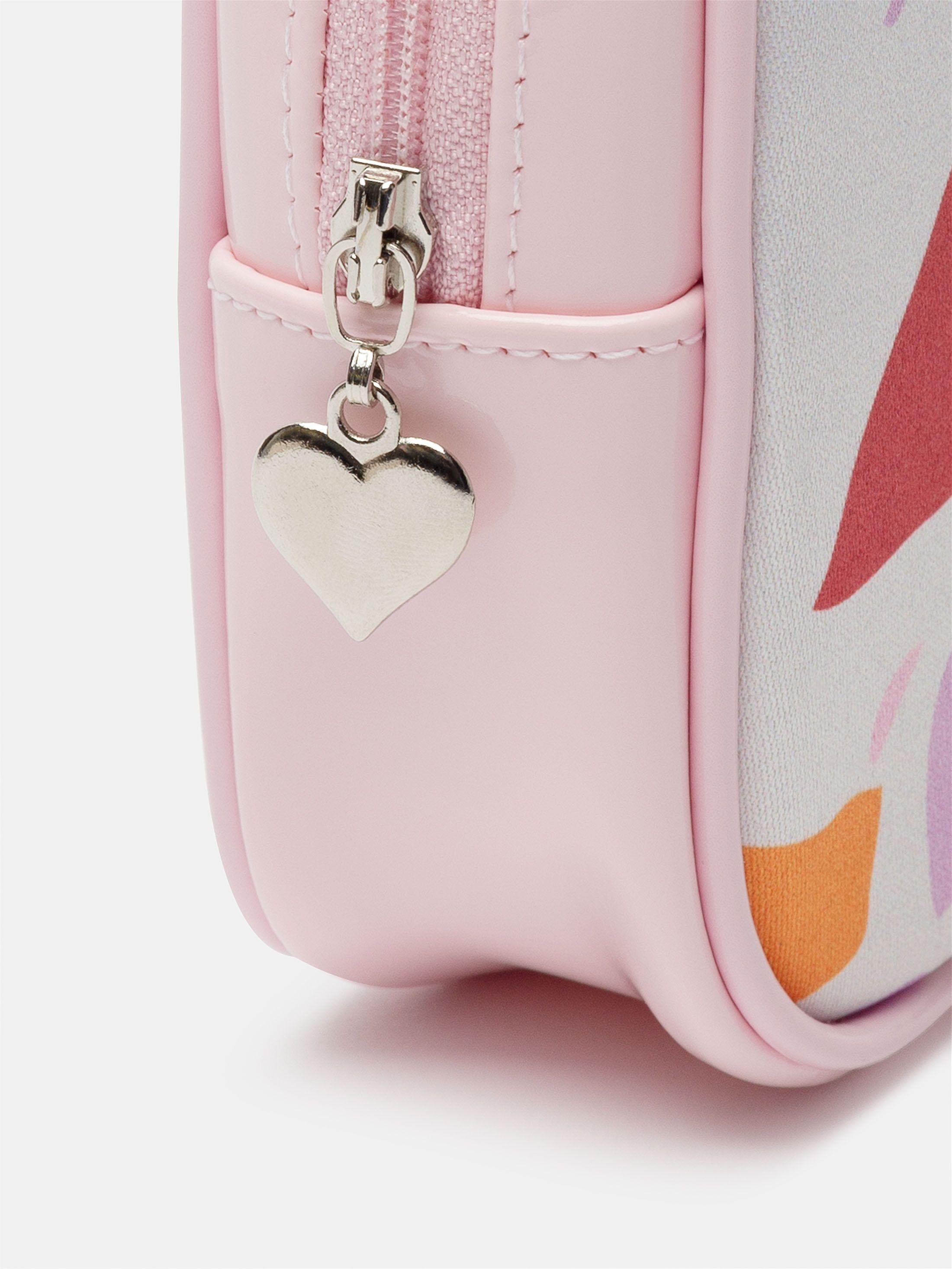 bolsa de maquillaje personalizada