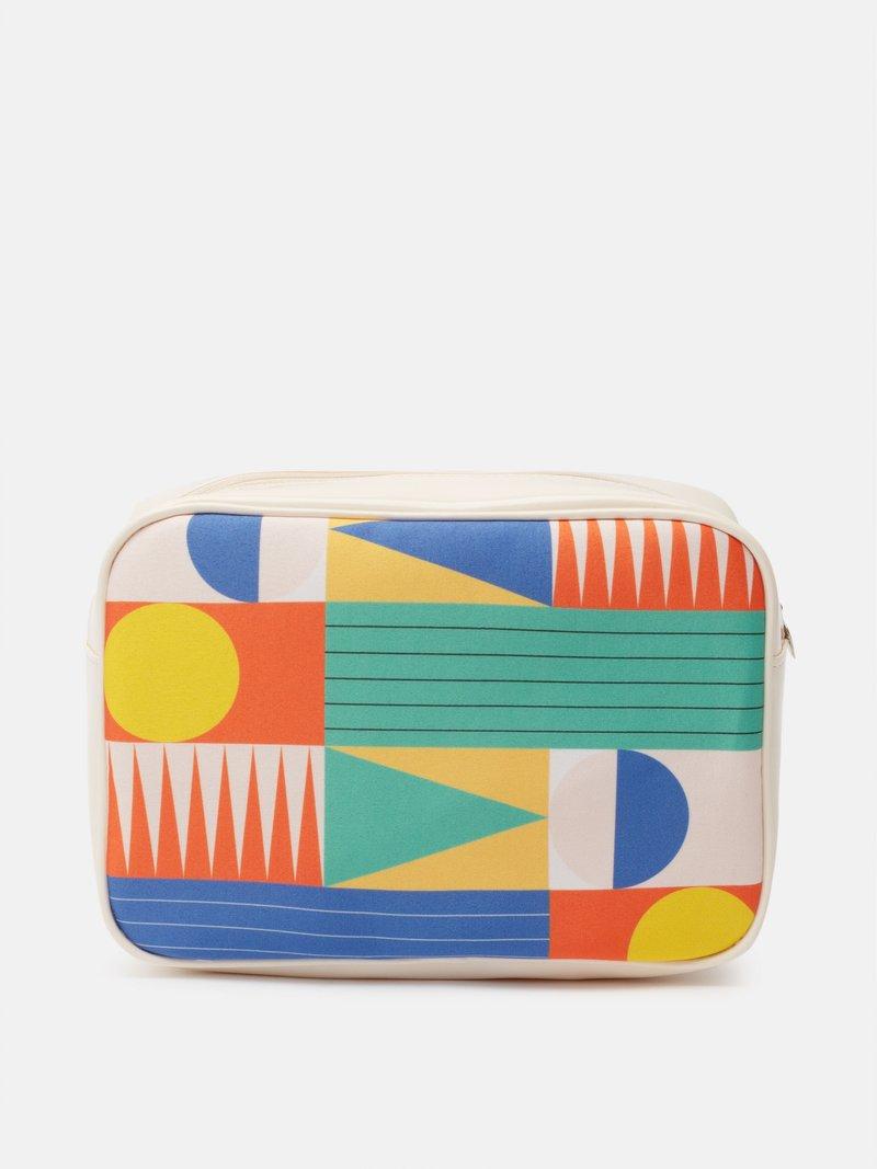 design your own wash bag