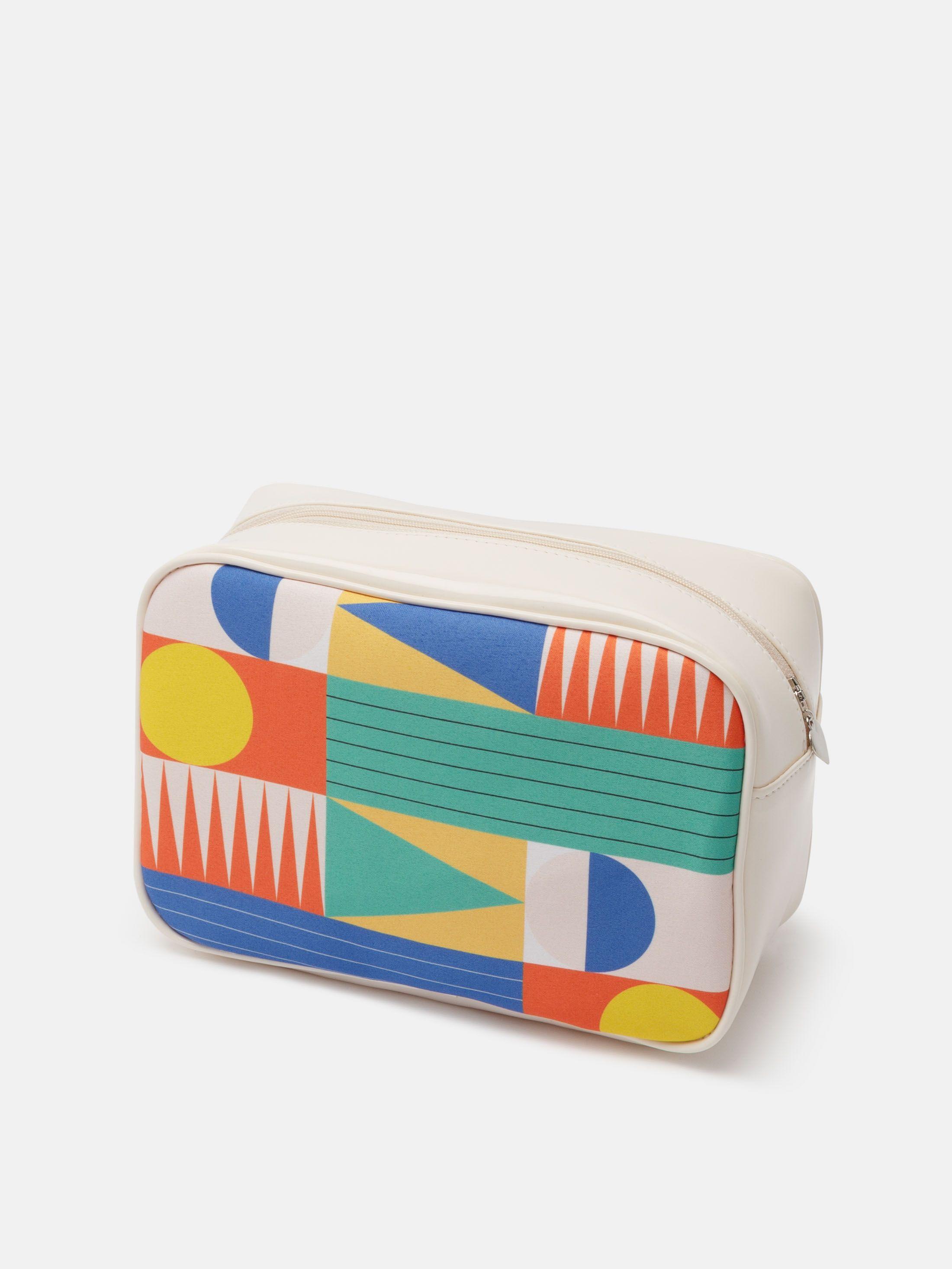オリジナルデザイン 印刷 ウォッシュバッグを作成