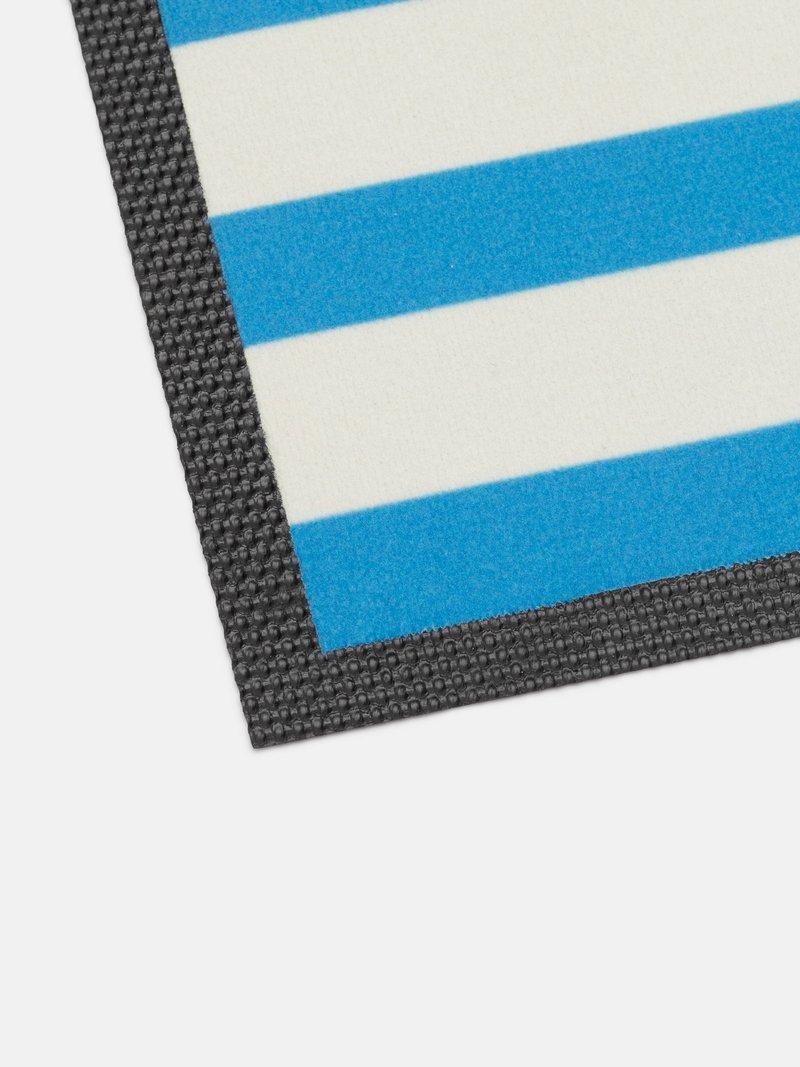 bar mat personalizzato