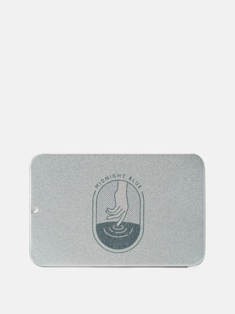 Printed Business Card Holder