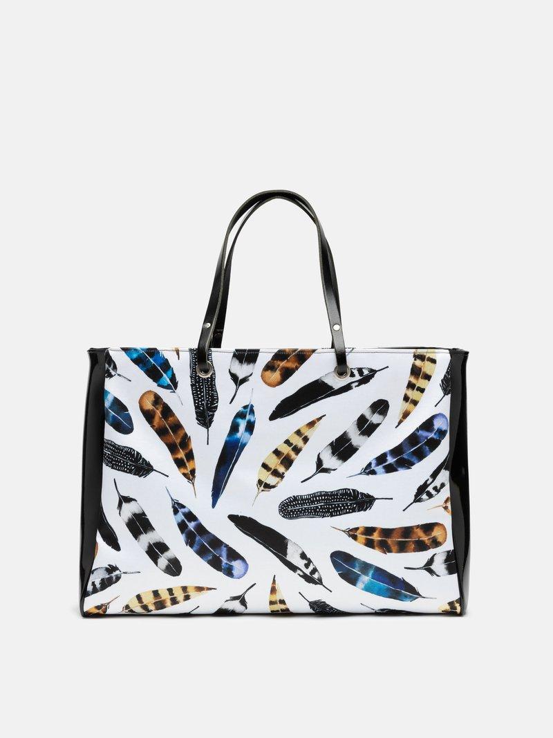 disegna le tue borse personalizzate