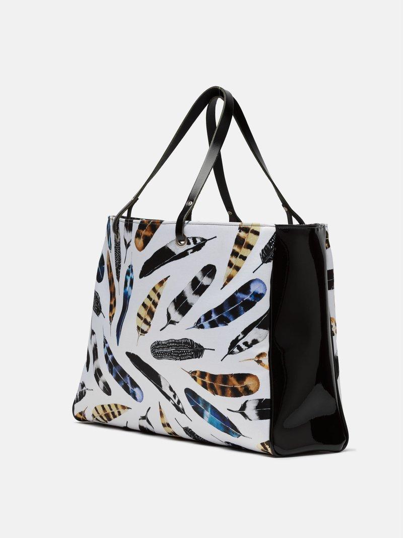 create your own handbag