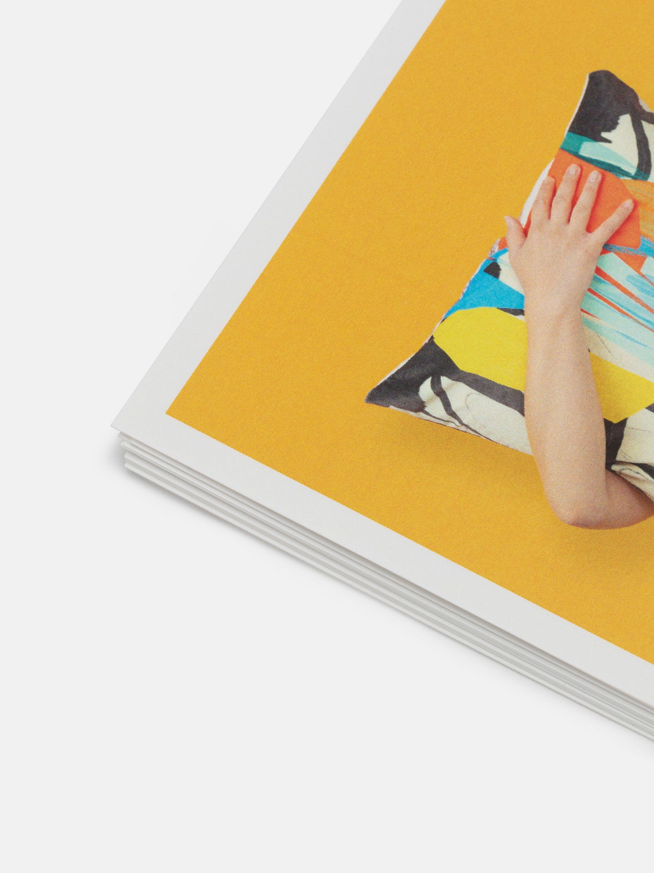 Design Your Own Instagram Prints