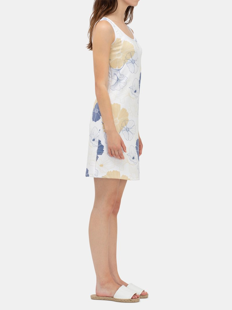 personalised scuba dress design online