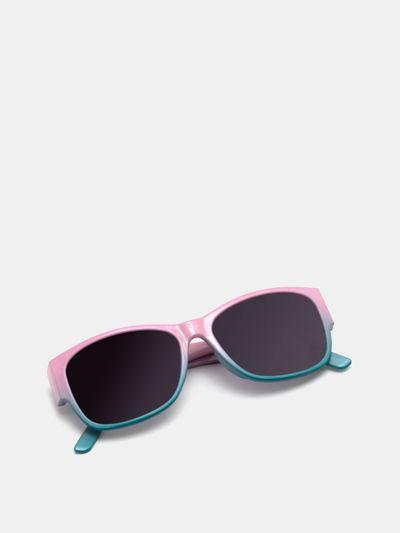 gafas sol personalizadas