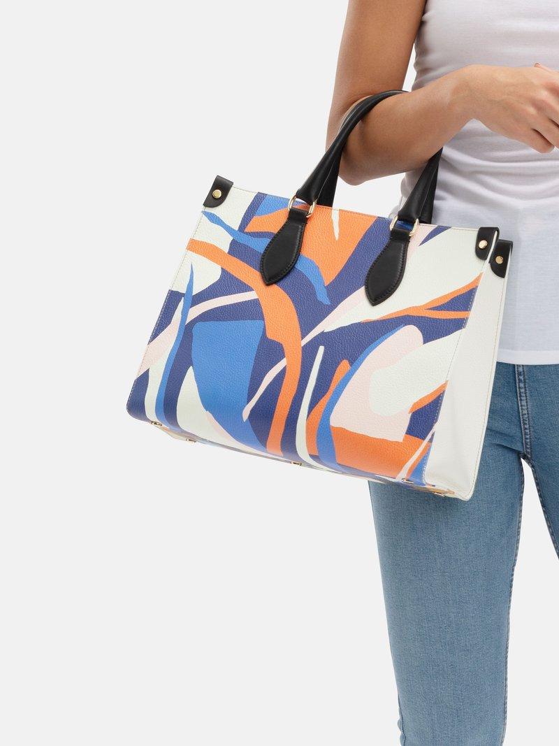 Shopping Tasche selbst designen