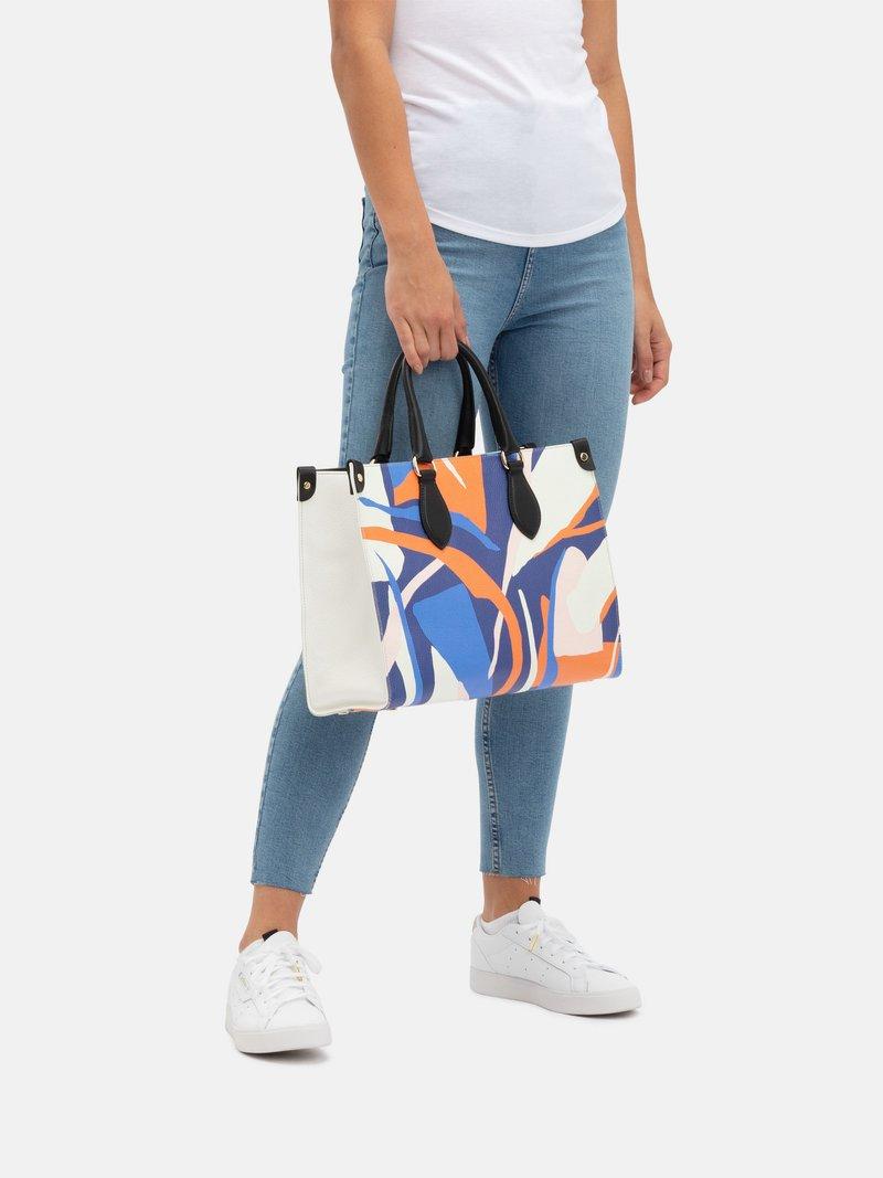 Borse Shopper con i tuoi disegni