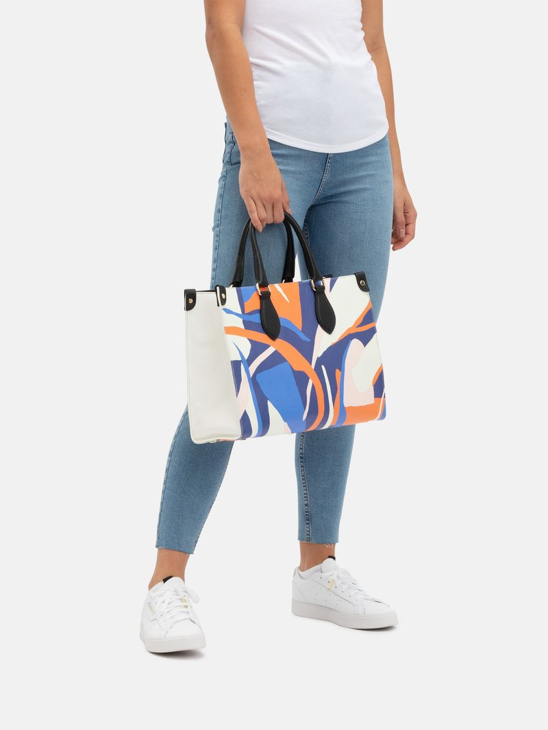 Créez votre propre sac de courses