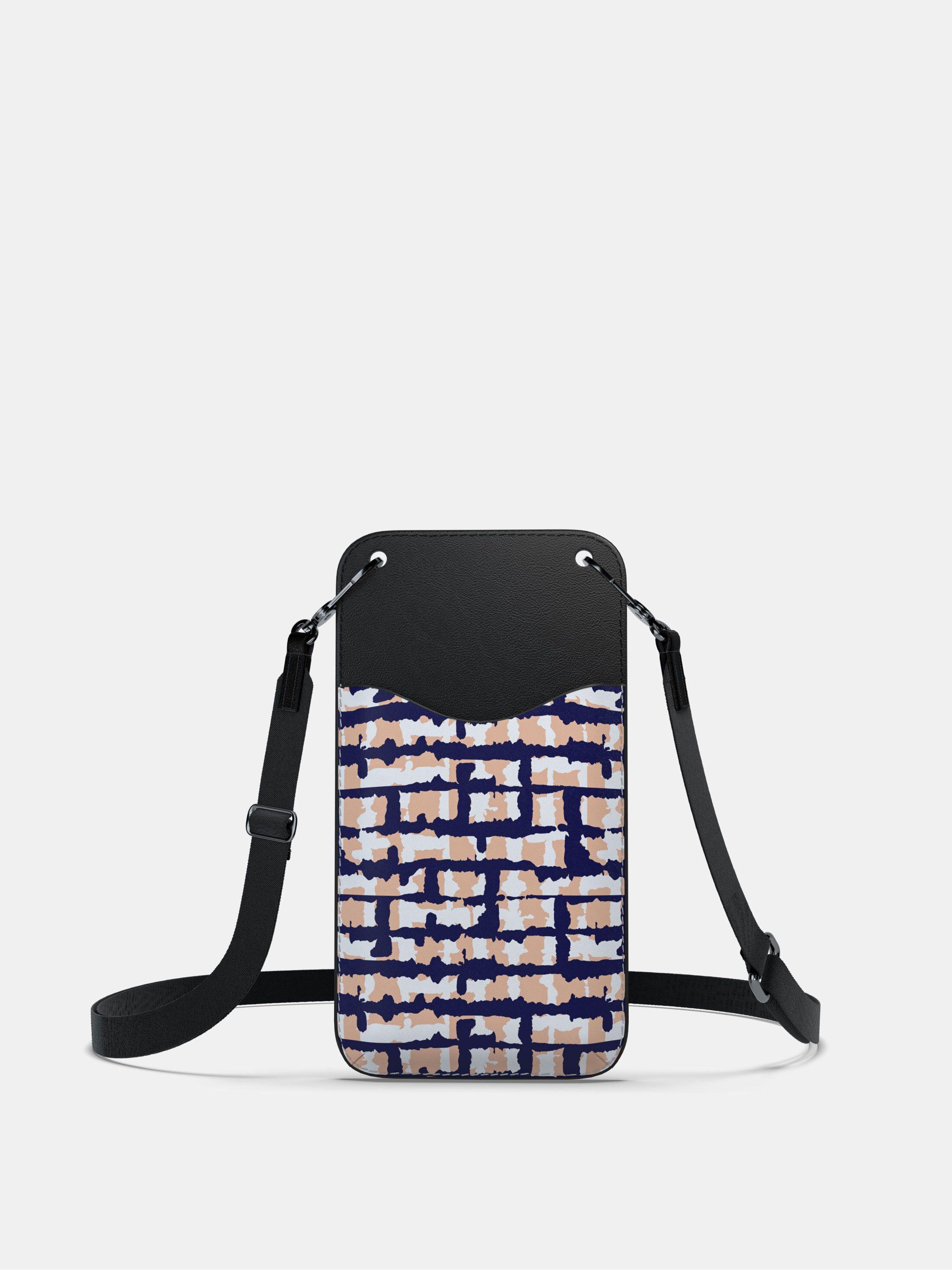 design you own phone holder uk