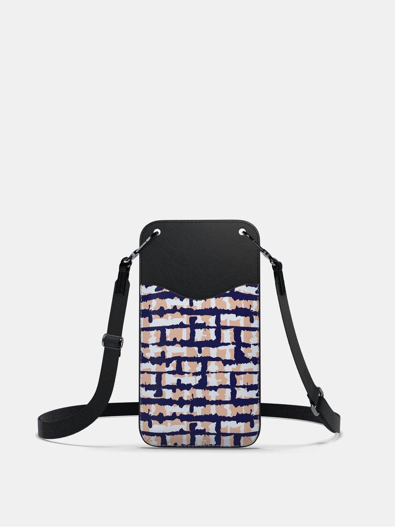 design your own phone case au
