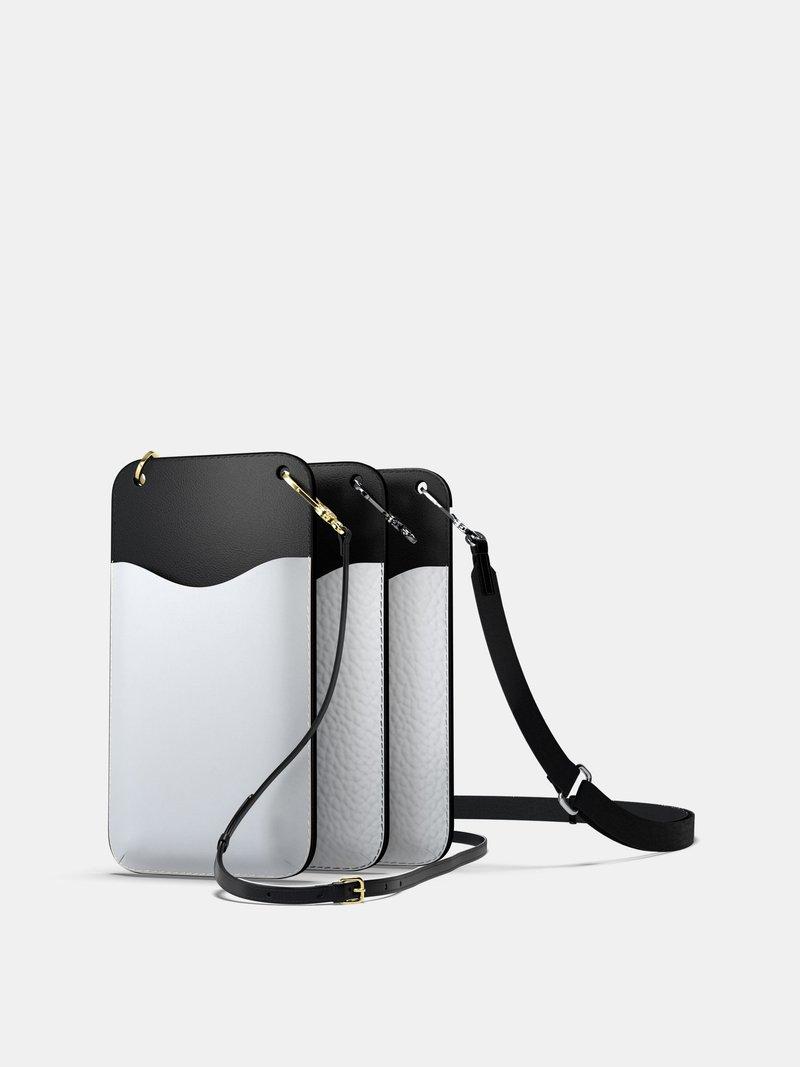 customisable phone holder au