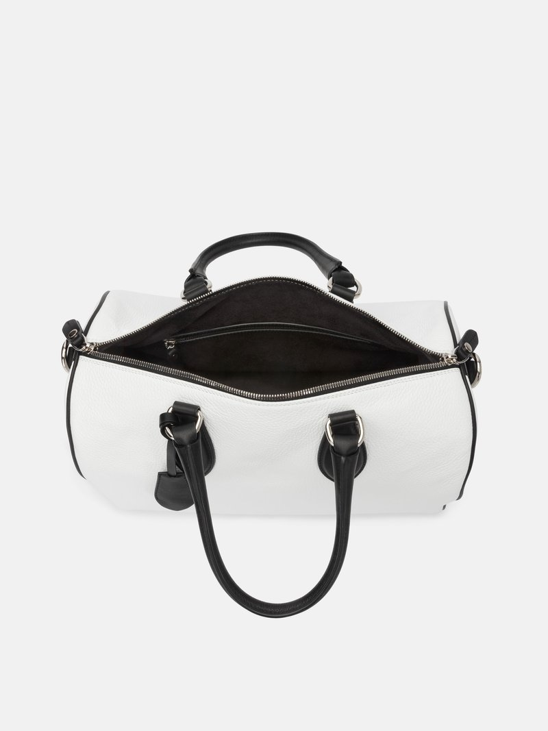 custom duffle bag design au