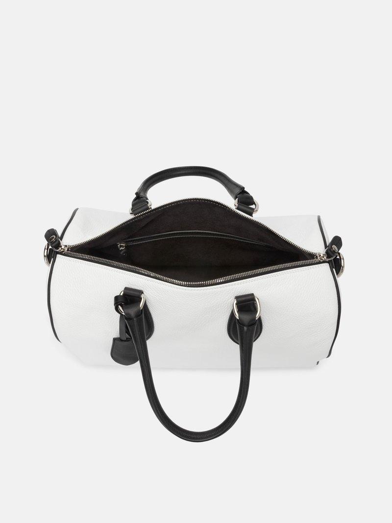 Innenansicht Duffle Bag selbst designen