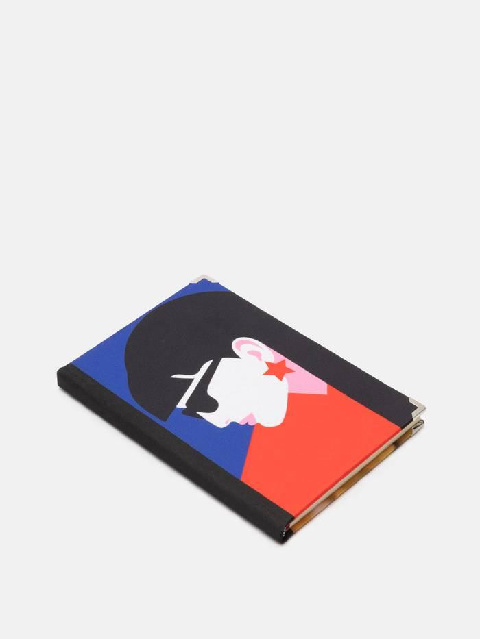 customised diary 2021