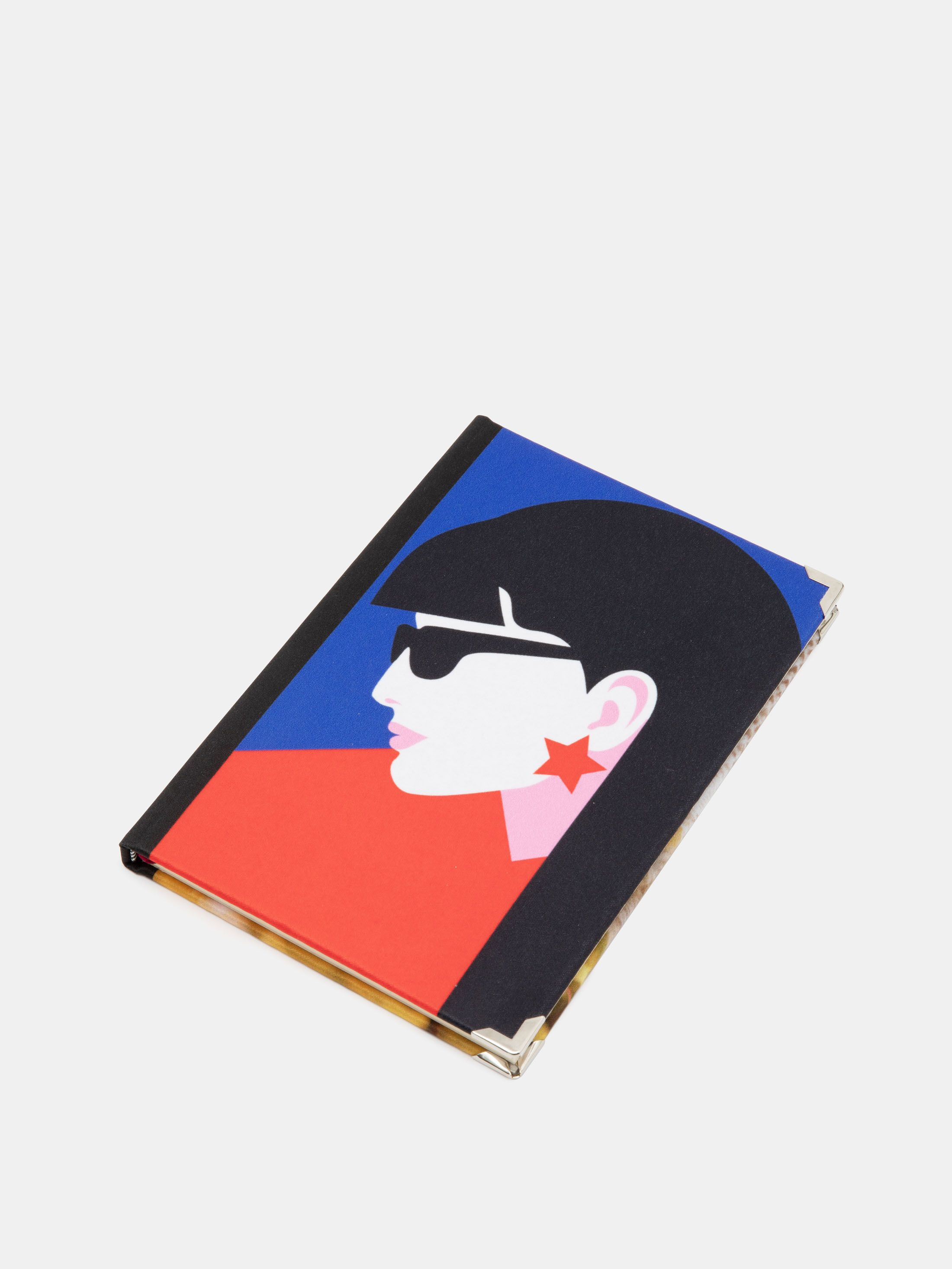 Bespoke Diary
