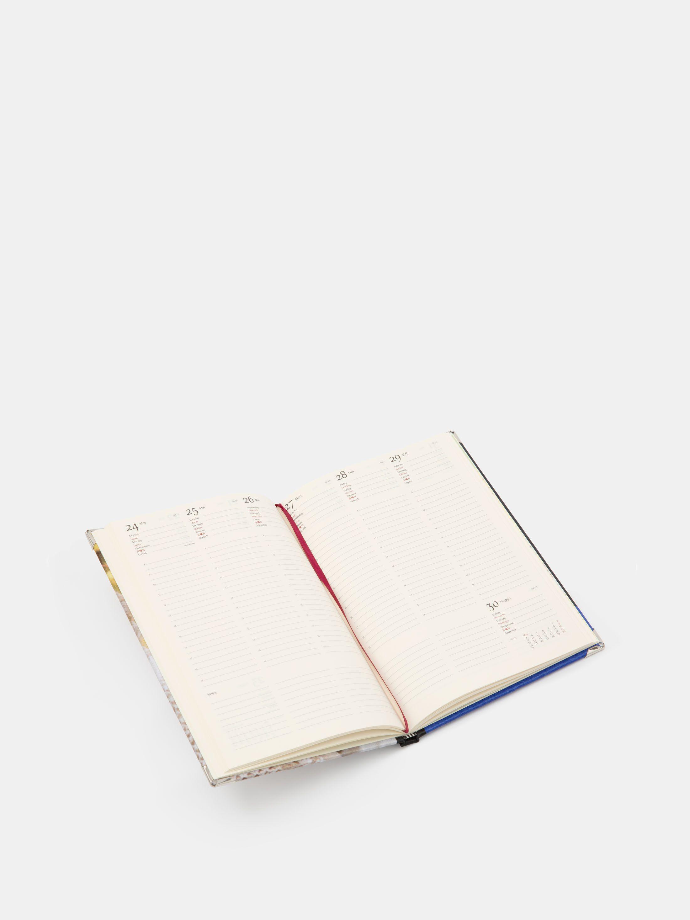 design your own diary ireland