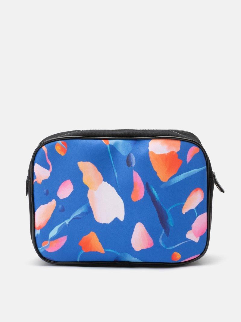 bolsa de aseo personalizada
