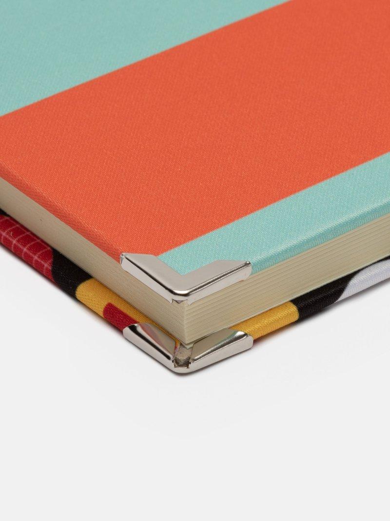 Journal intime original