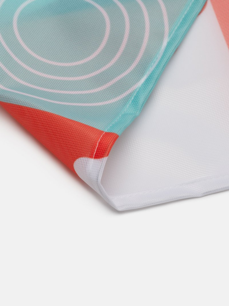 Custom Flag Printing