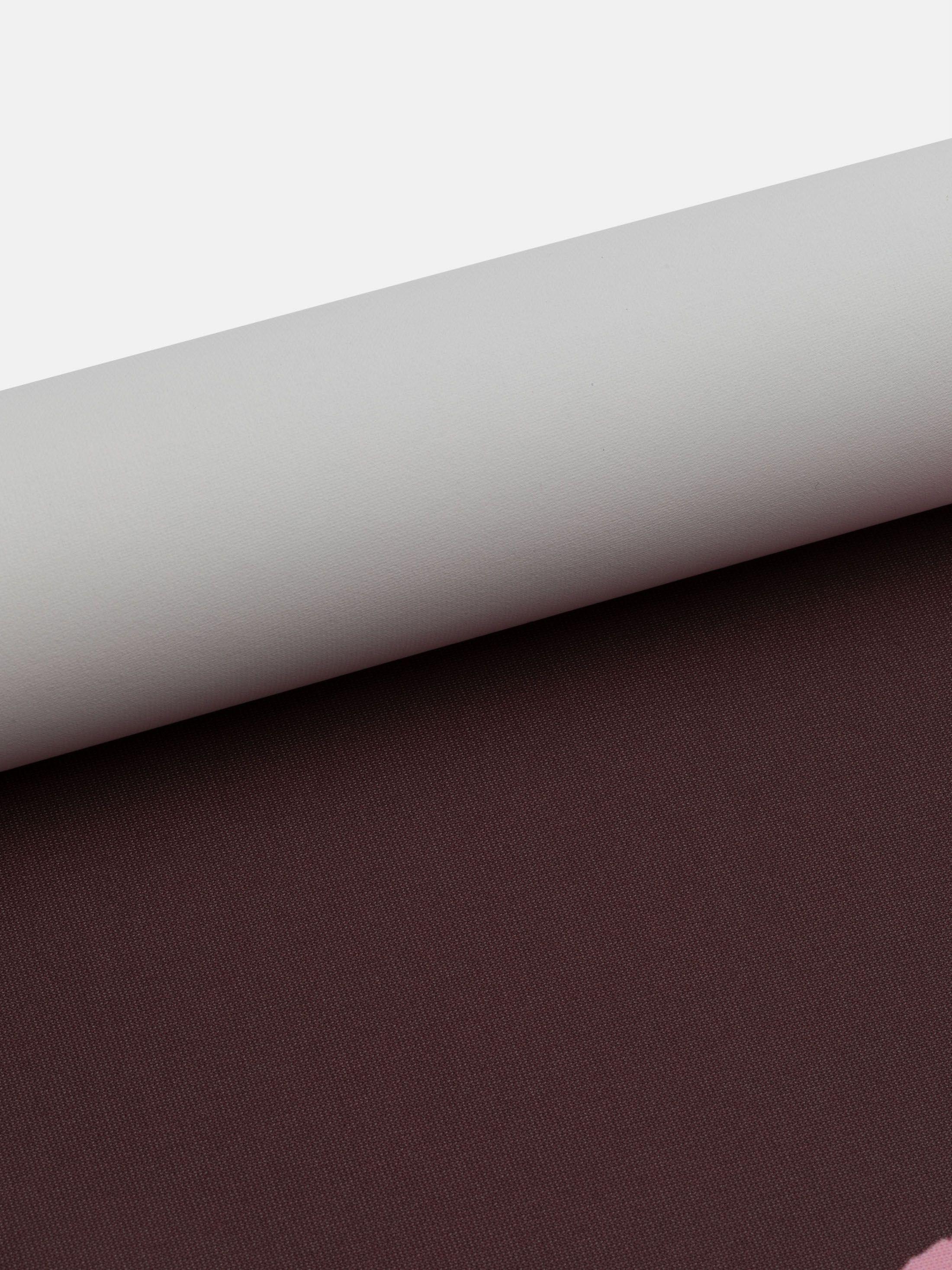 custom roller blinds cord details