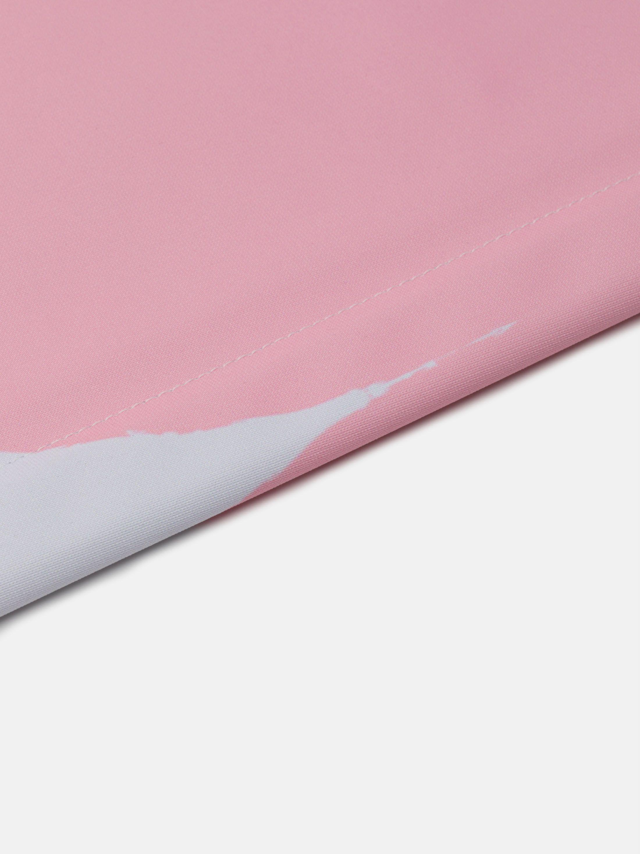installing custom made blinds