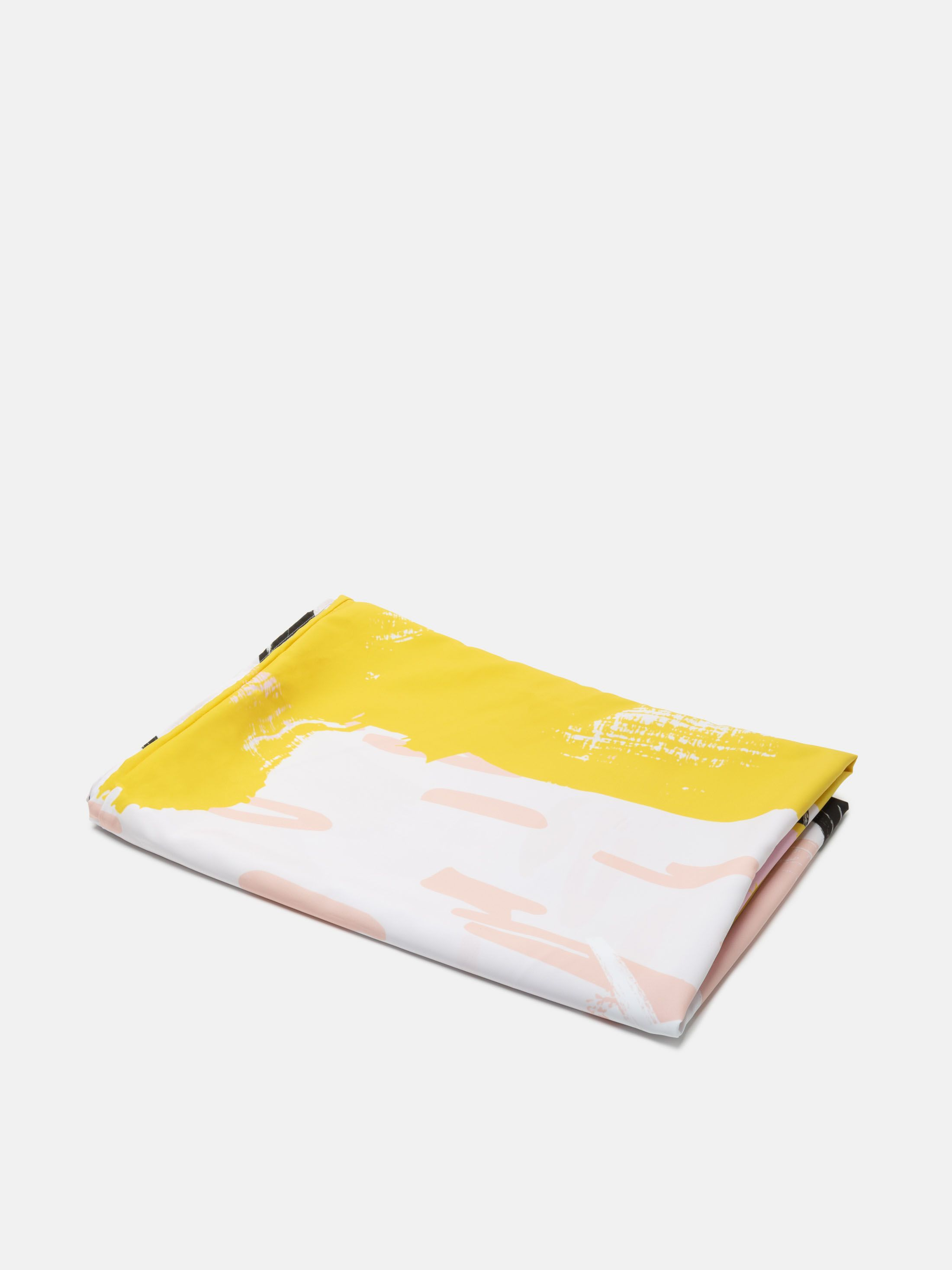 custom bed sheets design